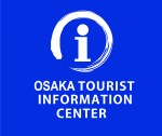 OSA tourist infromation centre