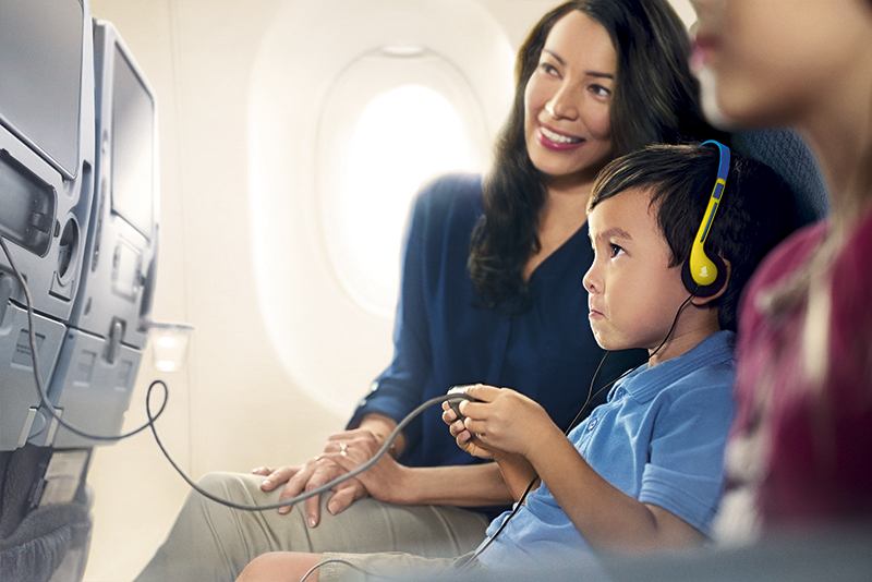singapore-airlines-entertainment