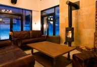Niseko Ski Package - The Lodge Moiwa 834