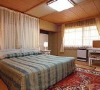 Hakuba Ski Package - Wadano Cottage