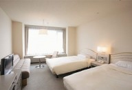 Prince Hotel & Resort Special  - New Furano Prince Hotel