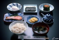 Japan Food Lovers 9 Days