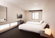Niseko Ski Package - Glass House