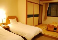Hakuba Ski Package - Panorama Hotel