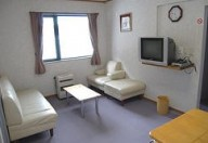 Hakuba Ski Package - Alpine Chalets