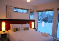 Niseko Ski Package - Hirafu House
