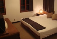Hakuba Ski Package - Hakuba House